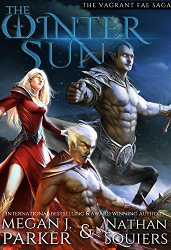 the-winter-sun-the-vagrant-fae-saga-book-1
