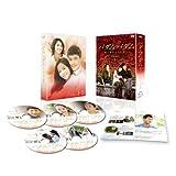 [DVD]パダムパダム~彼と彼女の心拍音~ DVD-BOX 1