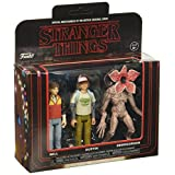 Stranger Things - 3pk - Pack 2