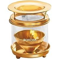 Borosil Diffuser (Brass)