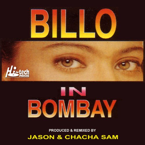 Amazon.com: Bolo Tara Rara: Kalakaar: MP3 Downloads