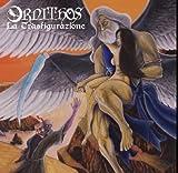 La Trasfigurazione by Ornithos (2012-05-18)