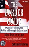 The Border Guide, Robert Keats, 1551805723