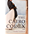 The Cairo Codex (The Justine Trilogy Book 1)