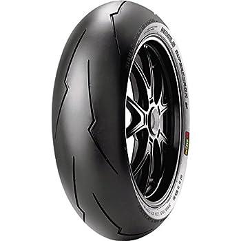 pirelli diablo supercorsa sp v2 rear tire. Black Bedroom Furniture Sets. Home Design Ideas