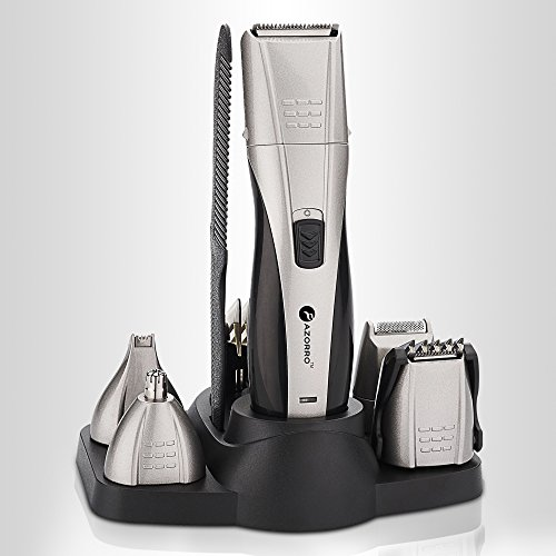 top 5 best beard trimmer,men cordless,sale 2017,Top 5 Best beard trimmer for men cordless for sale 2017,