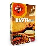 ENER-G FOODS | Flour-Sweet Rice - 20 Oz [Gluten Free] [1 Pack]