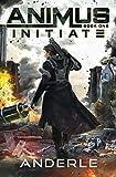 Initiate (Animus)