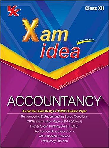 Xam Idea Class 12 Economics Pdf