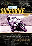Ultimate Superbike Two Disc Set (Non-Profit)