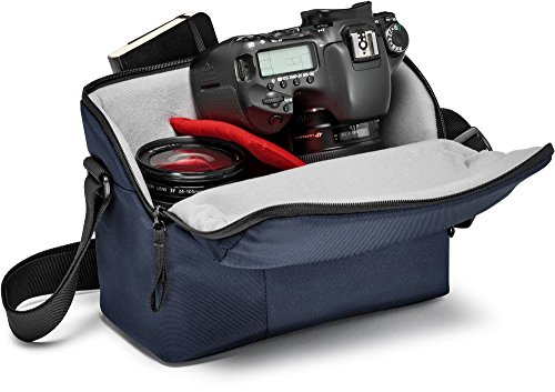 manfrotto-mb-nx-sb-iibu-shoulder-bag-for-dslr-camera-with-additional-lens-blue