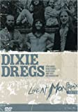 Live at Montreux 1978 [DVD] [Import]