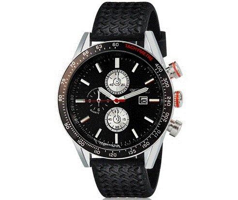 weiyaqi-89009-mens-fashion-analog-quartz-large-dial-wrist-watch-with-calendar-rubber-band-black-by-o