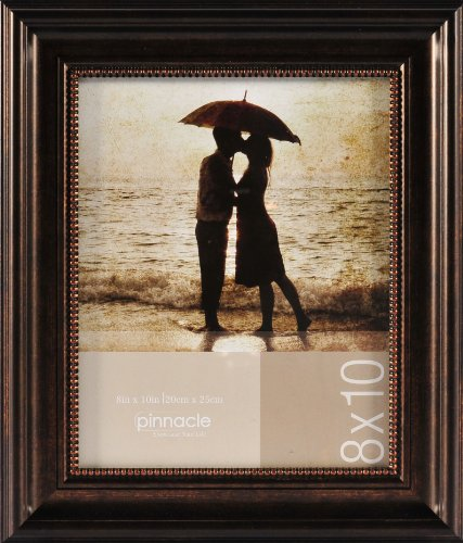8x10 expresso picture frames - 8