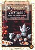 Afternoon Tea Serenade, Sharon O'Connor, 1883914302