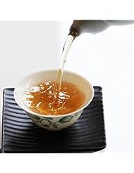 RIMTAE Rimute Oolong Tea Shiromekiran Oolong Tea Grade 50g
