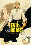 Evil Heart, Tome 4 (French Edition)