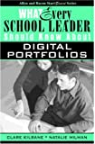What Every School Leader Should Know About Digital Portfolios