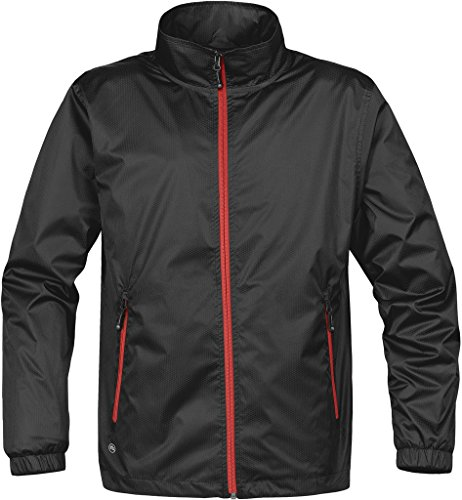 Jacket Deodorante 2 L Axis Qualità Free Black Internet Stormtech Traders Auto nbsp;x red S Per Alta Di wcY7Yqpxg4