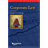 Corporate Law (Concepts and Insights)