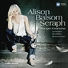 Seraph: Trumpet Concertos