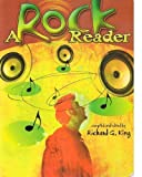 A Rock Reader, King, Richard, 0757504248