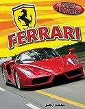 Ferrari (Speed Machines)