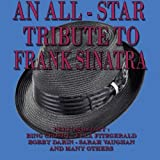 james dean 2015 - All Star Tribute To Frank Sinatra by Bing Crosby, Ella Fitzgerald, Sarah Vaughan, Etta James, Dean Martin, Tony Benne (2015-11-13?