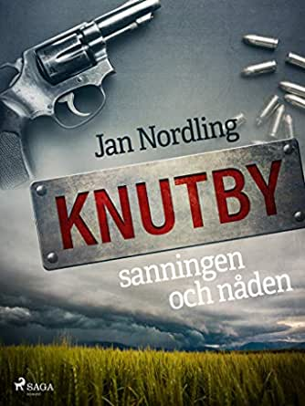 knutby dating sweden)