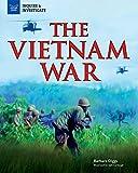 The Vietnam War (Inquire & Investigate)