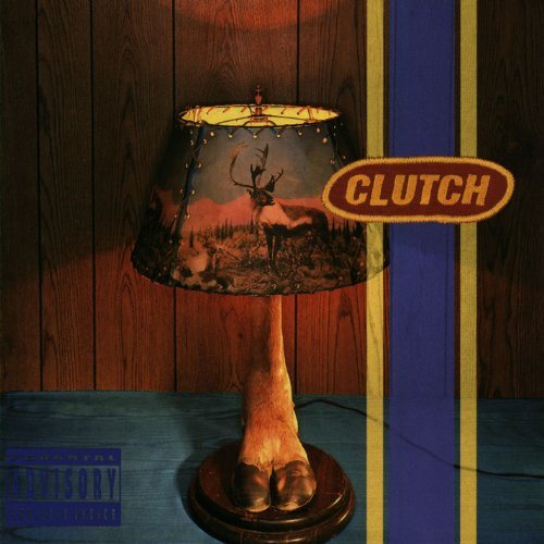 CLUTCH - Clutch Live at the Googolplex - Zortam Music