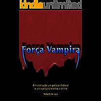 Força Vampira
