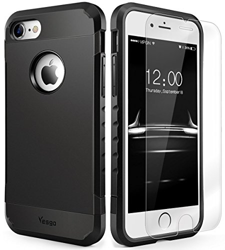 Shockproof Anti Scratch Protective Protector Protection