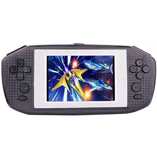 Buy handheld console