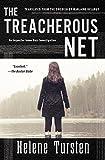 The Treacherous Net (Irene Huss Investigation)