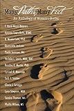 Many Paths, Many Feet, Phyllis Wilson, 0557334438