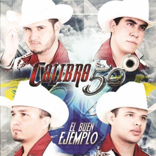 El Teniente Fantasma (Album Ve...