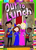 Out to Lunch, Nancy K. Wallace, 1616419164