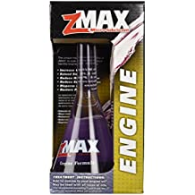 zMax 51-212 Engine Formula, 12 oz