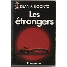 TRANGERS (LES)
