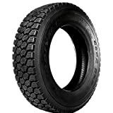 Goodyear Commercial Truck Tires