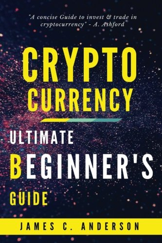 Ultimate Beginners Guide - 4