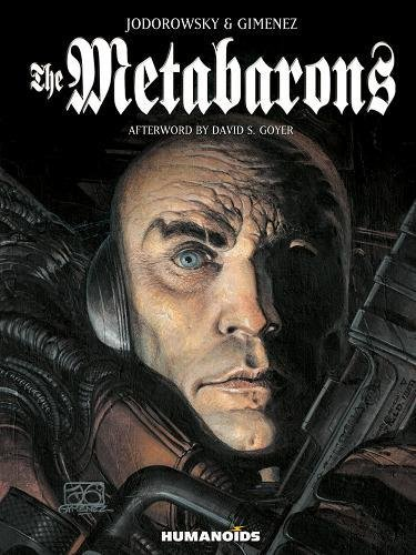 the-metabarons