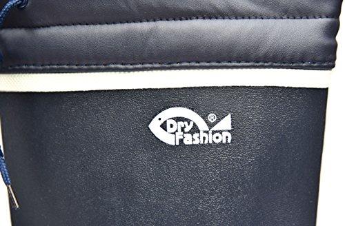 Sailer 44 Größe Fashion Bootsstiefel Dry TRwqxXpv