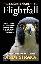 Flightfall