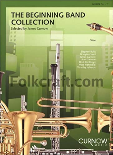 Oboes | Free Audio Book Downloading Sites