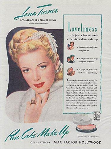 lana-turner-for-max-factor-pan-cake-make-up-ad-1944-american