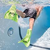 FINIS Booster Fins