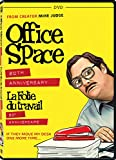 Office Space: Special Edition with Flair (Widescreen Edition) (Bilingual)