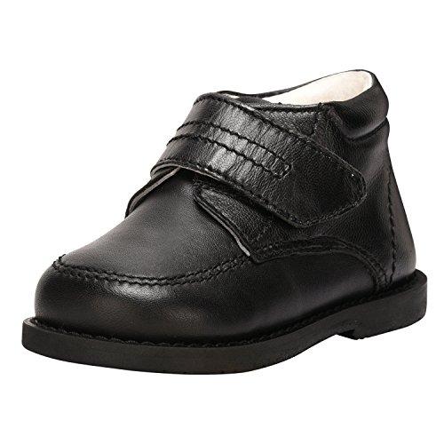 Liberty Toddlers Dress Shoes School Uniform Walking